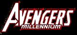 Avengers Millennium Vol 1