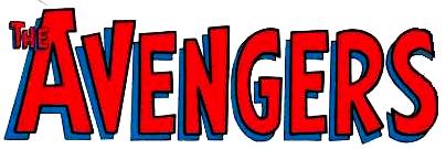 File:Avengers Vol 1 logo.png