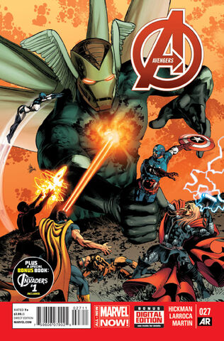 File:Avengers Vol 5 27.jpg