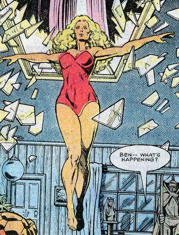 File:Ayesha (Earth-616) from Marvel Two-In-One Vol 1 61 001.jpg