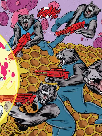 File:Bearbarians from Silver Surfer Vol 8 11 001.jpg
