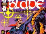 Blade: The Vampire-Hunter Vol 1 2