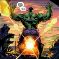 Bruce Banner (Earth-616) from Immortal Hulk Vol 1 27 0001