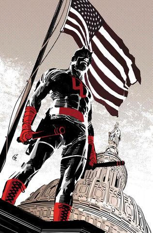 File:Daredevil Vol 5 25 Textless.jpg
