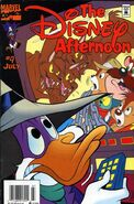 Disney Afternoon Vol 1 9
