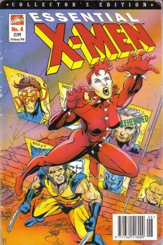 File:Essential X-Men Vol 1 4.jpg