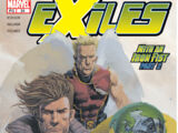 Exiles Vol 1 24