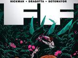 FF Vol 1 18