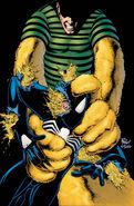 Friendly Neighborhood Spider-Man Vol 1 17 Textless