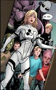 Future Foundation (Earth-616) from FF Vol 1 4 001