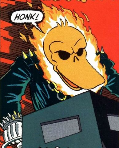 File:Goose Rider (Earth-9047) from What The-- Vol 1 13.jpg