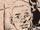 Greg Harrelson (Earth-791)
