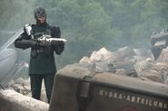 Hydra (Earth-199999) from Captain America The First Avenger 001