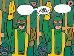 Hydra (Earth-21722) from Hank Johnson, Agent of Hydra Vol 1 1 002
