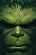 Immortal Hulk Vol 1 18 Textless