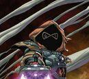 Gamora Zen Whoberi Ben Titan (Earth-7528)