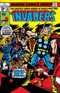 Invaders Vol 1 32