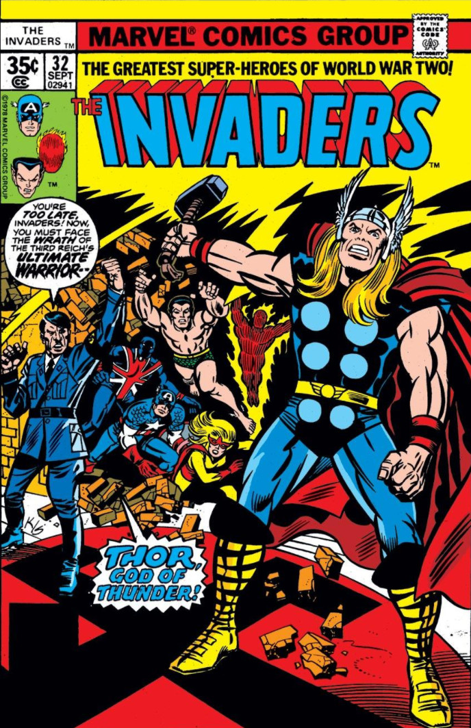 Invaders Vol 1 32.jpg