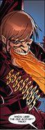 James Natale (Earth-616) from Sensational Spider-Man Vol 1 33.1 0001