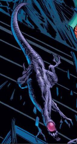 File:Krill (Earth-616) from Incredible Hulk Vol 2 63.jpg