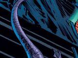 Krill (Gamma Mutates)