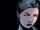 Kristal van Helden (Earth-616)
