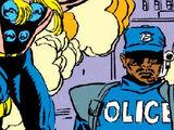 Marcus Stone (Earth-616)