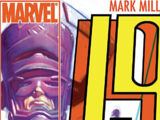 Marvel 1985 Vol 1 2
