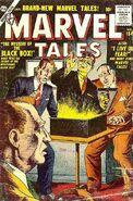 Marvel Tales Vol 1 154