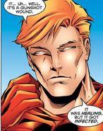 Matthew Murdock (Earth-616)-Uncanny X-Men Vol 1 351 001