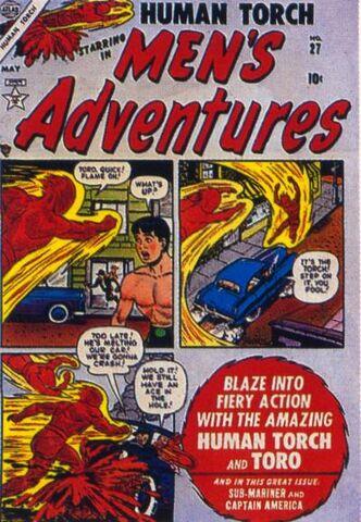 File:Men's Adventures Vol 1 27.jpg