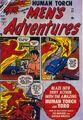 Thumbnail for version as of 16:31, November 8, 2010
