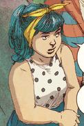 Michaela-Gutierrez-Miller-(Earth-616)-from-Ms.-Marvel-Vol-4-1