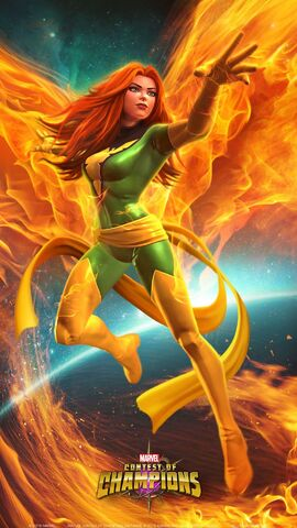 File:Phoenix Force (Earth-TRN517) from Marvel Contest of Champions 004.jpg
