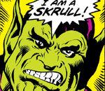 Por-Bat (Skrull) (Earth-616) Captain Marvel Vol 1 53 002