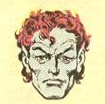 Proteus (Atlantean Shapeshifter) (Earth-616) from Official Handbook of the Marvel Universe Vol 2 1 0001