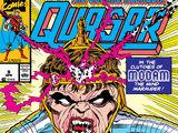 Quasar Vol 1 9