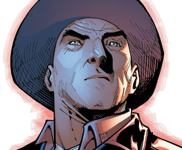 File:Sheriff Studdard (Earth-616) from Champions Vol 2 5 001.jpg