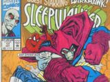 Sleepwalker Vol 1 17