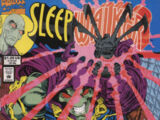 Sleepwalker Vol 1 26