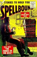 Spellbound Vol 1 26