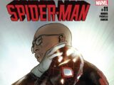 Spider-Man Vol 2 11