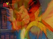 Stephen Strange (Earth-92131) from X-Men The Animated Series Season 3 13 001