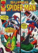 Super Spider-Man Vol 1 297