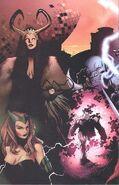 Thor Vol 1 600 back