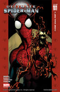Ultimate Spider-Man Vol 1 101 Digital
