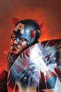 Uncanny Avengers Vol 1 15 Textless