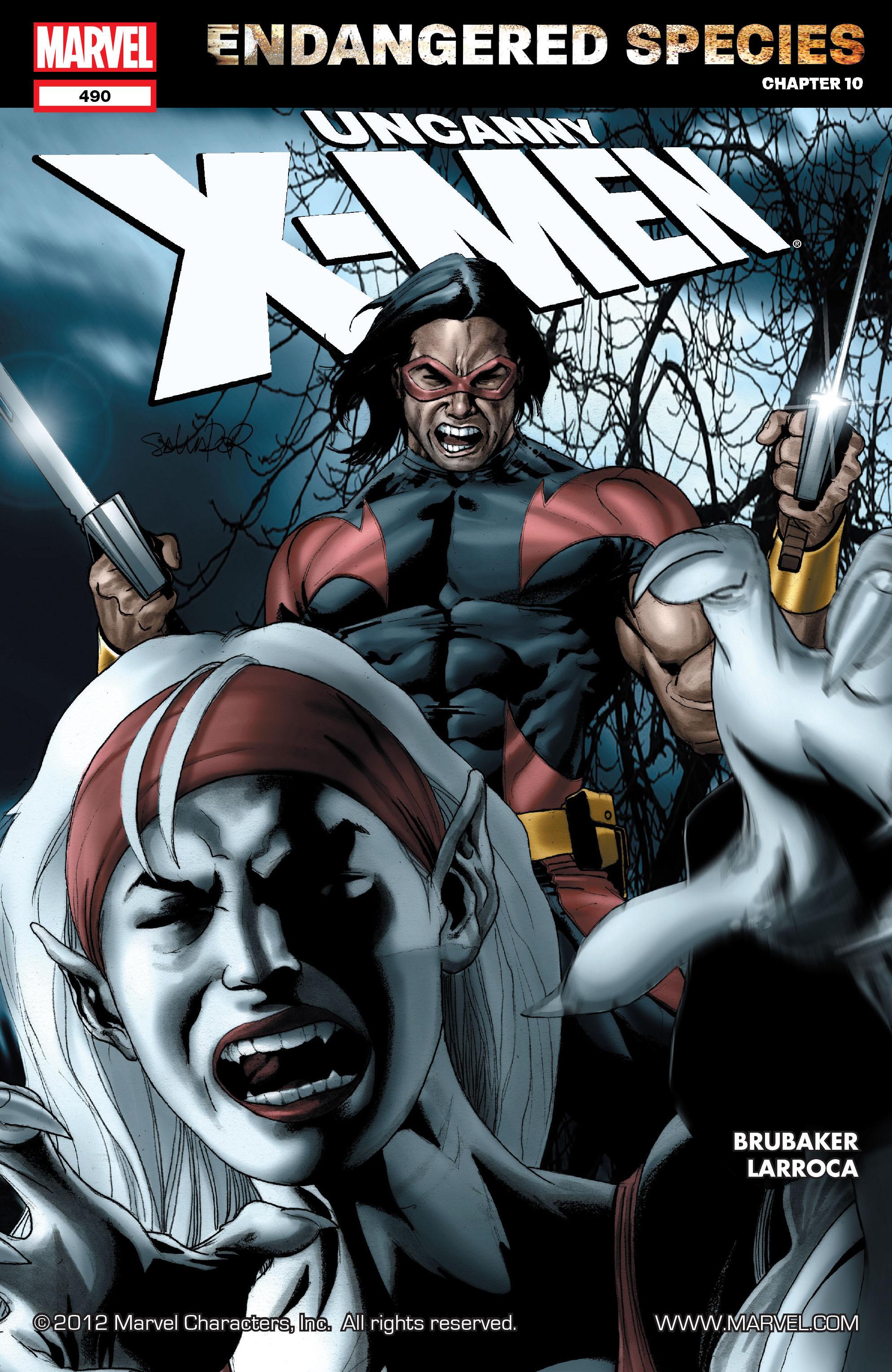 Uncanny X-Men Vol 1 490.jpg