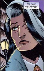 Vanessa Fisk (Earth-7642)