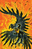 Venom Vol 1 159 Phoenix Variant Textless